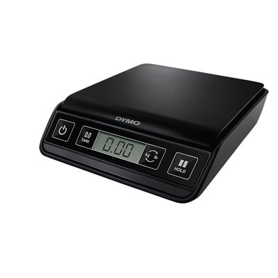 M3 Digital Postal Scale