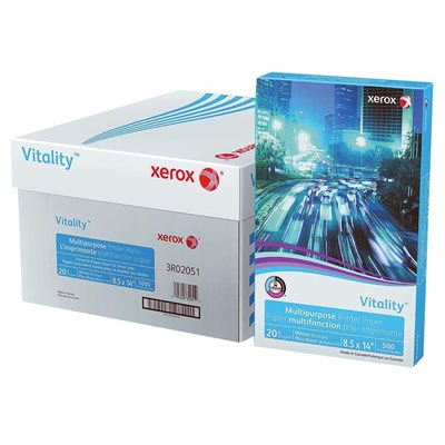 Papier à usages multiples Xerox Vitality™